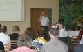 foto_konferenz527
